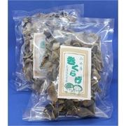(株)アイザックス 国産乾燥きくらげ大袋×2